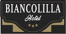 Biancolilla Hotel | San Vito Lo Capo